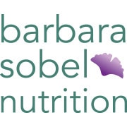 Barbara Sobel Nutrition